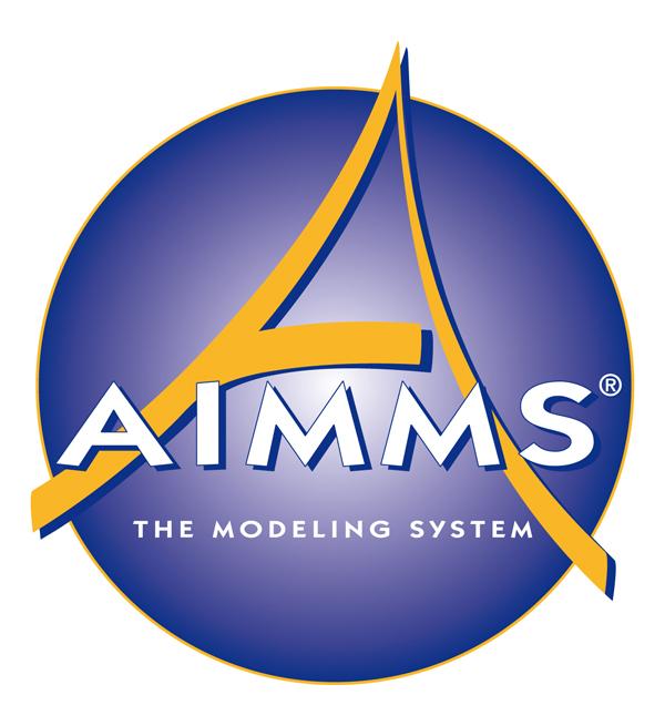 AIMMS_pms_zonder3.jpg