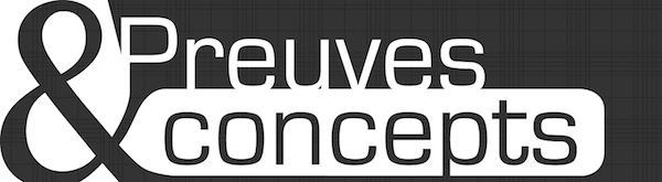 Logo_Preuves.png
