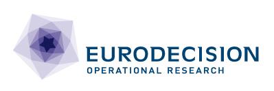 eurodecision.jpg