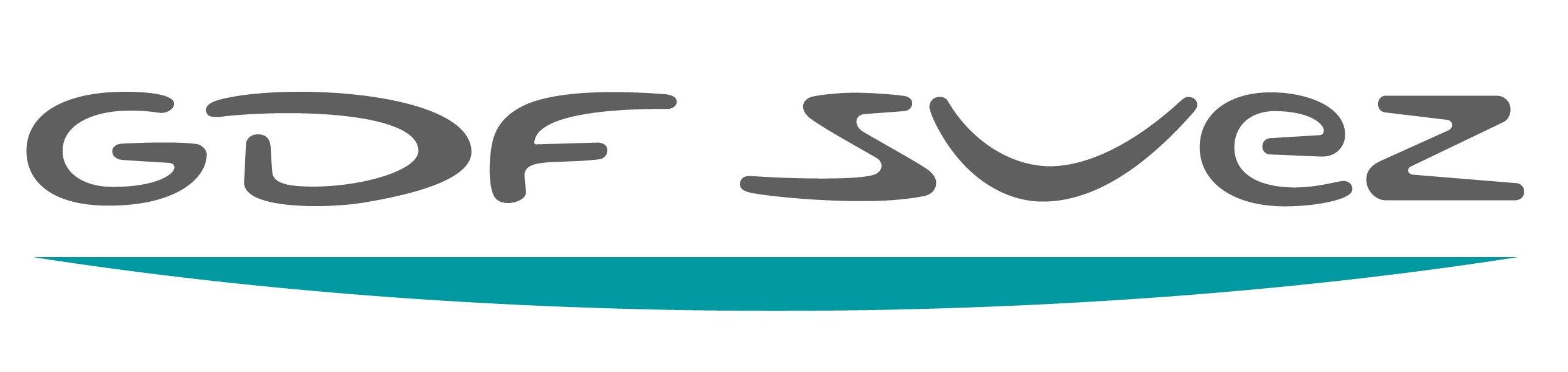 gdf_suez_small_logo.jpg