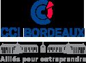 Chambre de commerce et d'industrie (CCI) Bordeaux