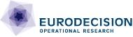 Eurodecision